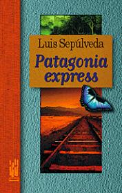 بتاغونيا اكسبرس قرأتها مترجمة باسم قطار بتاغونيا السريع من اجمل ما كتب التشيلي لويس سيبولفيدا