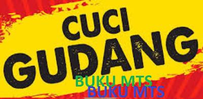 BUKU mts