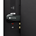 Chromecast-dongle voor streaming televisie