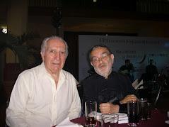 Monterrey, 2008