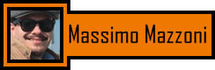 http://moonbasefactory.blogspot.co.uk/2014/05/massimo-mazzoni.html
