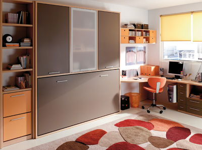 Tienda muebles modernos muebles de salon modernos salones de dise o madrid camas abatibles - Tiendas de muebles en madrid capital ...