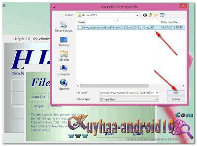 HJSPLIT FINAL FREE FOR WINDOWS