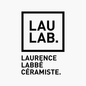 atelier céramique laurence labbé