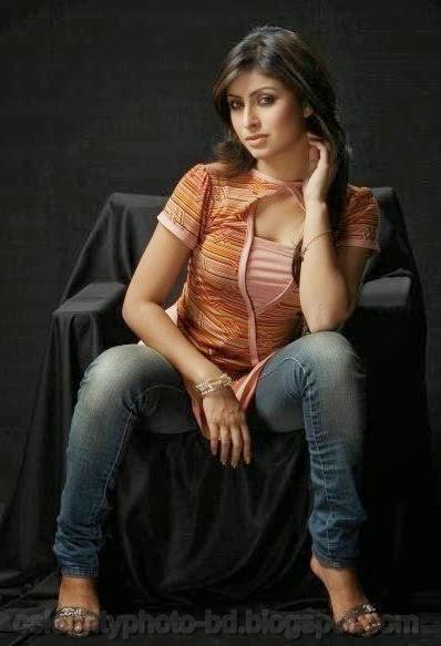 Anika+Kabir+Shokh+Beautiful+Latest+Wallpaper+Photos+&+Images+Download001