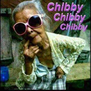 chibby