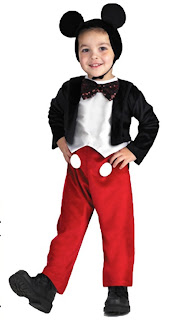 disney-mickey-mouse-deluxe-toddler-child-costume