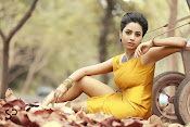 Suza Kumar glamorous Portfolio-thumbnail-20