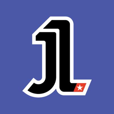 Jorge Lorenzo logo vector cdr