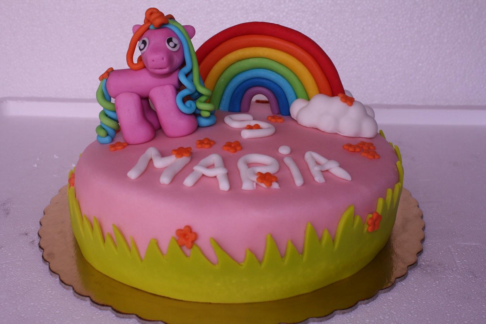 http://1.bp.blogspot.com/-4Ck763rYPpk/T5_H9fI_OFI/AAAAAAAAAFc/j2KabguOphE/s1600/ponei%20002.jpg