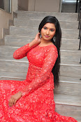 Shilpa at Vetapalem movie event-thumbnail-10
