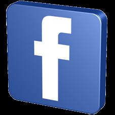 Szeretettel látlak az oldalamon! Kattints a képre és kövess Facebook-on is!
