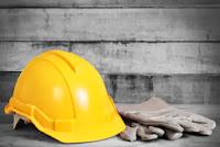 Corso Rspp datori di lavoro – Rischio Medio