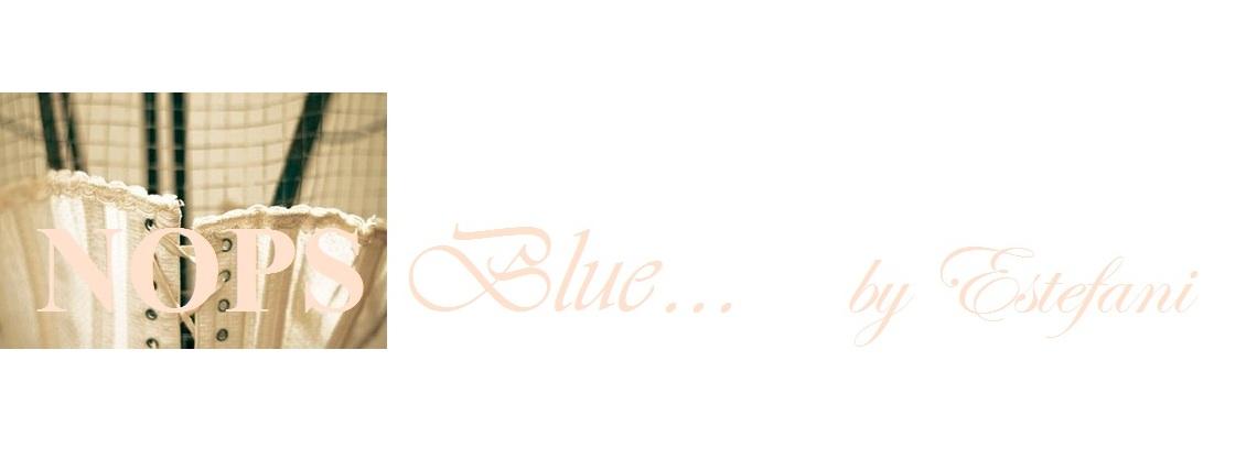 NOPS Blue