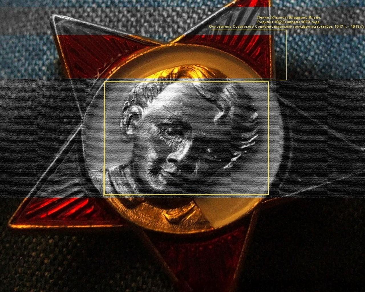 http://1.bp.blogspot.com/-4CljzI12IwA/TyQIfwJFCyI/AAAAAAAAAgk/f850rZuPIvY/s1600/wallpaper-1614654.jpg