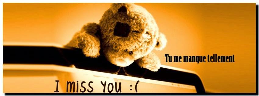 25 sms tu me manque