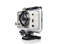 Go Pro Where To Buy-3