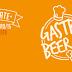Gastro Beer Rio - 2ª Edição