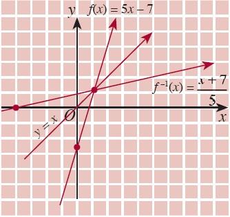 contoh soal persamaan linear variabel 1275 x 1476 108 kb png soal