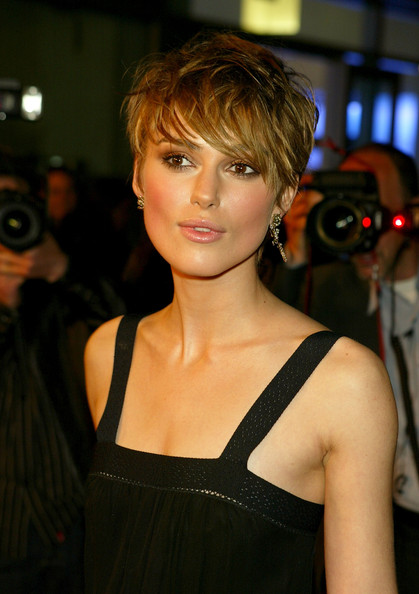 KEIRA KNIGHTLEY DOMINO HAIRSTYLE
