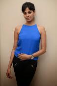 Supriya Shailaja glamorous photos-thumbnail-12