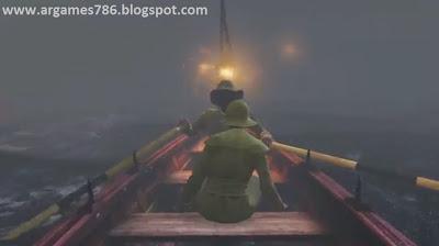 BioShock Infinite FLT Full PC Games Free Download