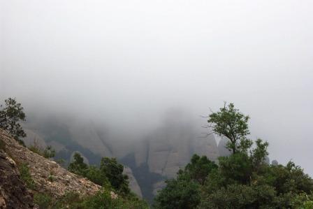 Montserrat Playa+de+aro+002