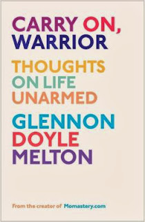 http://otherwomensstories.blogspot.com/2013/05/book-review-carry-on-warrior-thoughts.html