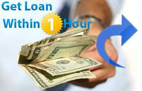Payday loans san dimas ca picture 8