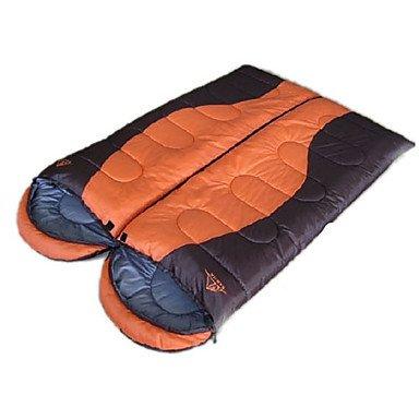 10 best sleeping bags