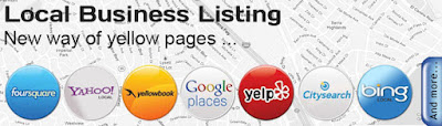 Ways For Business Listings