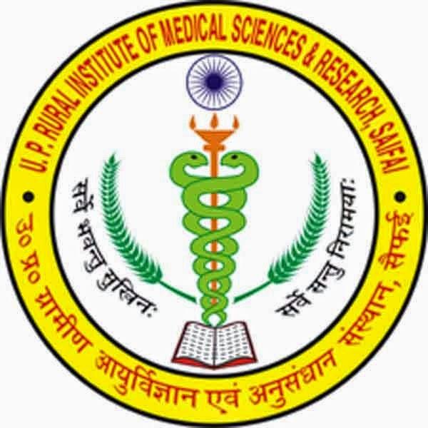 safai etawah health hospital RIMSNR Recruitment 2014 www.rimsnr.ac.in
