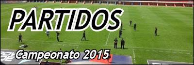 http://divisionreserva.blogspot.com.ar/p/partidos-2015.html