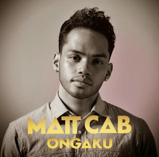 Matt Cab マット・キャブ - ONGAKU