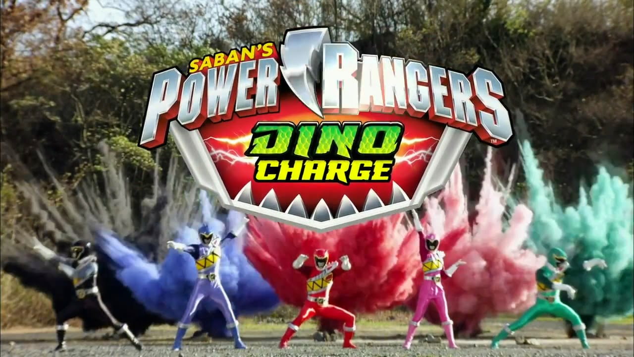 tokusatsu ecuador spoilers power rangers dino charge. Black Bedroom Furniture Sets. Home Design Ideas