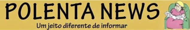 Polenta News