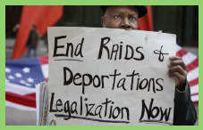Varias ciudades progresistas de EE UU defenderán la reforma de Obama