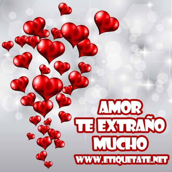 Imagenes de Amor | Imagenes de Amor, Amistad, Tierna