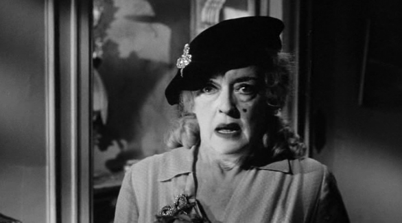 che fine ha fatto beby jane, bette davis, joan crawford