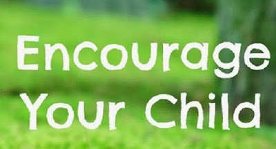 Encourage your Children - Bachcho ko kare protsahit - Astro Uncle ke Upay