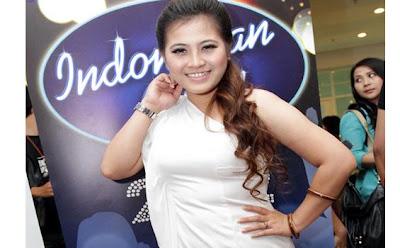 Konser Spektakuler 2 Indonesian Idol 2012