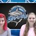 Shark Attack News 9-10-15