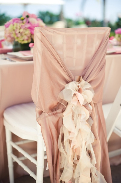 Galerry slipcover dress