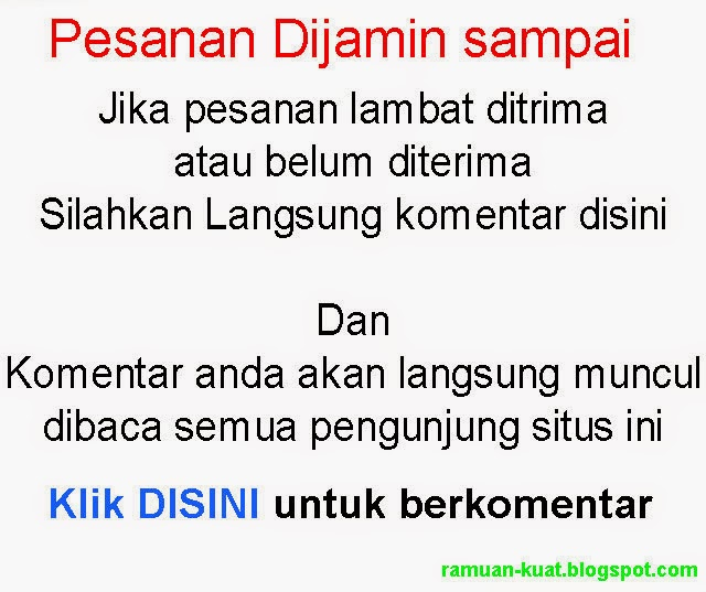 http://ramuan-kuat.blogspot.com/search/label/paket%20kiriman