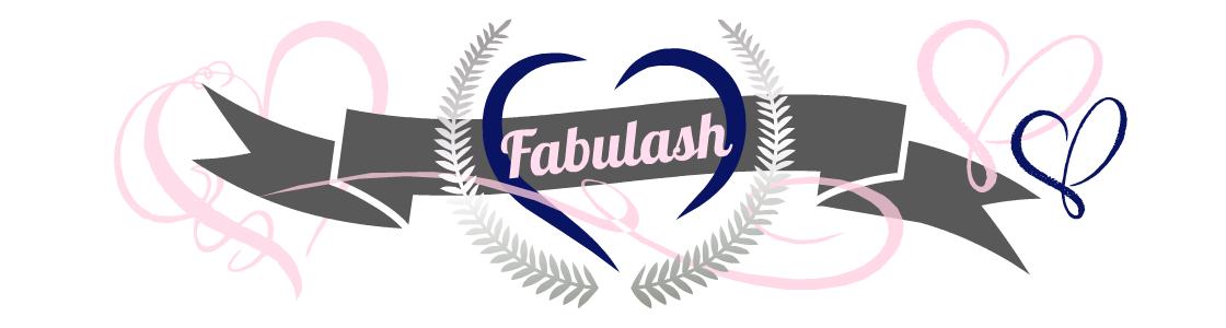 Fabulash