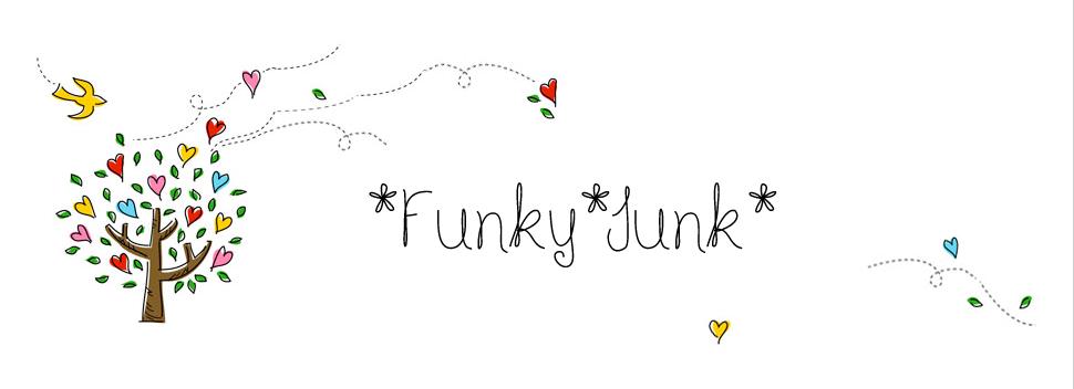 *Funky*Junk*