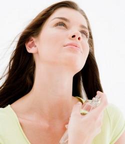 Parfum-Parfum Yang Disukai Para Pria