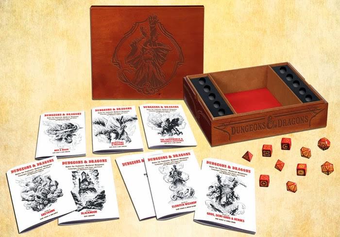 dungeons-and-dragons-jogo-de-tabuleiro