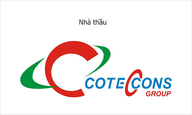 chung cư 47 Nguyễn Tuân