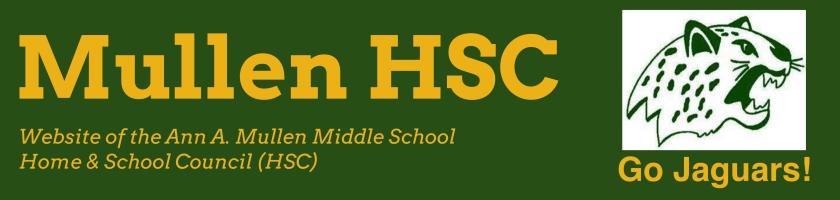 Mullen HSC